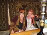 Где-то в татарской деревушке на Ай-Петри