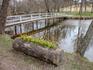 Познакомиться с красотой природы, окружающей Деревню Fiskars, можно, пройдя по двухкилометровой Дендрологической тропе, которая частично проходит через ...