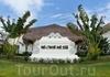 Фотография отеля Allezboo Resort