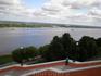 В Нижнем Новгороде находится самая длинная лестница, расположенная на волжских берегах. Это мемориальная Чкаловская лестница, названная так в связи с тем ...