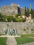 памятник погибшим в во 2 мировой войне