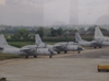 Фотография Ратмалана Интернешнл Аэропорт