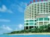 Фотография отеля Asgard Seaview