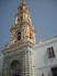 Остров Сими, церковь Святого Михаила