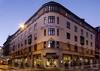 Фотография отеля Rica Hotel Bergen