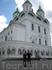 собор в кремле
