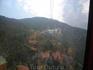 подъем на гору Тахталы,2365м над уровнем моря