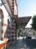 вокзал в Синтре
