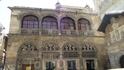 Granada - усыпальница королей