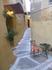 улочка в Ханье, вернее дворик