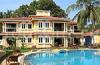 Фотография отеля Casa De Goa