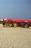 Пляж Кёнпхо