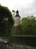 Псковская крепость и Троицкий  собор