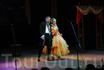Большой академический театр Оперы и Балета имени Алишера Навои