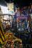 """Сначала нас приперло посмотреть """"Аватар"""" в 3D. Поехали на Times Square к высоким и шумным шоппинг-молам и развлекательным центрам. Пока ждали фильма, гуляли ..."""