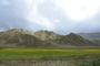 Возвращение в Шигадзе.Лагерь альпинистов