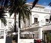 Фотография отеля Villa Imperiale Spotorno
