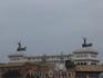 Пъяза Венеция