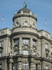 Здание в Белграде.