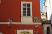 С этого дома началась кофемания у Пражан. История такова: хозяин этого дома побывал в заморских странах, где впервые попробовал кофе (не помню в каком ...
