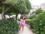 Сады Дубровника