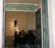 Побывала и я в левом крыле дворца, в Королевской картинной галерее. Королева, чтобы поправить свои финансовые дела (!), открыла демонстрацию публике предметов ...