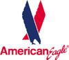 Фотография American Eagle Airlines