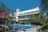 Фотография отеля Gaya (Paguera)