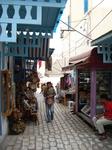 Мединский базар