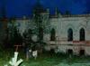 Фотография Усадьба Чертковых