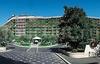 Фотография отеля Rome Cavalieri Hilton