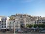 Ibiza. Eivissa