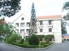 Фотография отеля Halong 1