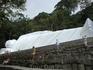 Спящий Будда 49 метров