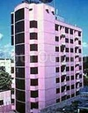 Фотография отеля Central Hotel & Apartaments