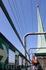 Летом можно совершить головокружительный подъём по винтовой лестнице на смотровую площадку церковной башни и полюбоваться Таллином. Винтовая лестница ...