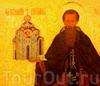 Рукотворные и нерукотворные храмы Великого Новгорода