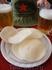 чипсы и пиво Сайгон