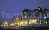 Фотография отеля El Salamlek Palace Hotel & Casino