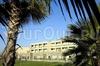 Фотография отеля Residence Marina Degli Aregai
