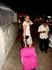 в мексике дешевые чемоданы...прикупили себе экземпляр цвета блонд)