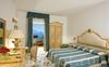 Фотография отеля Hotel Onda Verde