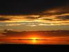 Фотография Большое Соленое Озеро