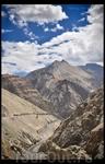 Западный Тибет