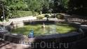 Sevilla - парк Марии Луизы