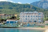 Фотография отеля La Perla Resort