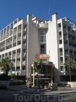 Best Hotels Mediterraneo
