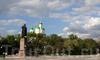 Фотография Площадь В.И. Ленина