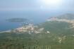 Черногория в картинках