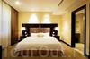 Фотография отеля Peach Blossom River Hotel